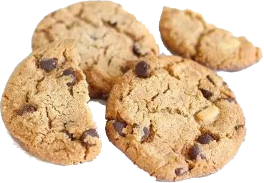 man and van london removal cookie policy
